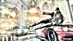 Watch dogs wallpaper by TheGoldenKeyblade