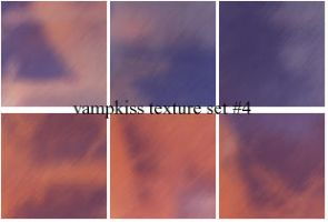 Icon Texture Set -4 by vamp-kiss