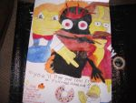 The Simpsons Shame 'O' Soul by Firefly1599