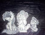 Scared by HoneyHeart23