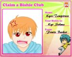 Claim a Bishie Temp by Kyos-Temptress