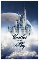 Castles in the Sky by hazardu5