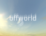 offworld by panzi