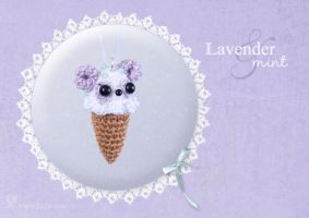 Lavender ice by Keila-the-fawncat