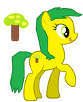 Lemon Tree by Tycoondasher