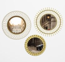 mirror set by 2299299