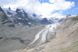 Grossglockner 017 by nicje-stock