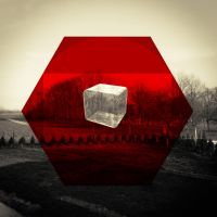 Cube Reloaded by PhonoMatik