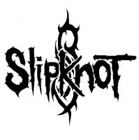 Slipknot by AWOTazer