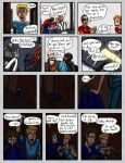TF2 Fancomic p130 by kytri
