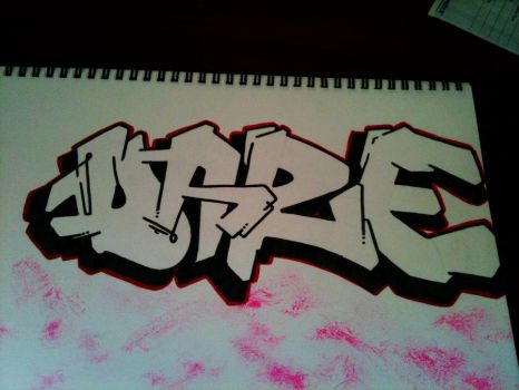 Fresh Steez by BeenCeey