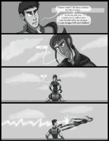 Duality-OCT: Round5-Pg20 by WforWumbo
