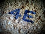 4E..REVAMP by awjay