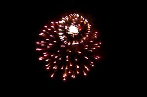 Fireworks 35 by pixelwhore88