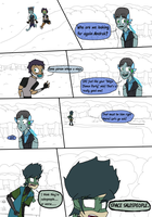 Reboot OCT- Audition Page 23 by Tigertony10
