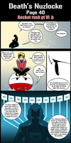 Death's HG-SS Nuzlocke page 40.b by Protocol00