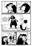 WIND CHRONICLES - Red version -  Chap-01 Pag 02 by Tabe-chan