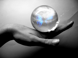 photomanipulation attempt by Waterdroplet-s