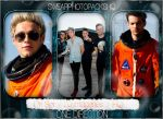 Photopack 120: One Direction by SwearPhotopacksHQ