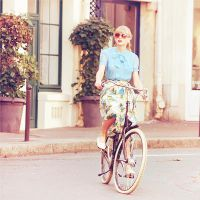 taylor swift by Tuenhi