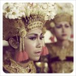Postcard from Bali by pistonbroke