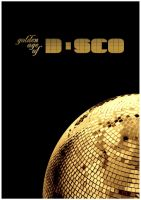golden age of disco by simcDT