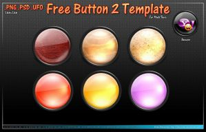 Free Buttons 2 by 3xhumed