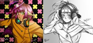 Before And After by AfterEverAfter