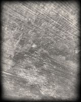 Grunge Texture 15 by amptone-stock