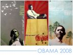 Obama Desktop by masonfetzer