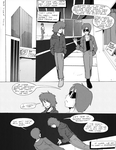 Difficulties pg. 1 by General-RADIX