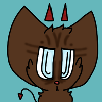 Hawkfrost Icon by Warrior-Cat-Icons