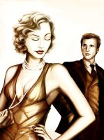 1920s_01 by KiloWhat