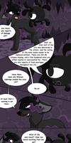 The Beginning of an Era: Page 2 by Loopy44