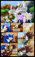 SD_page 1_eng by mfm50