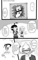 Mini Chere Love 2.5 pg3 by Sagojyousartpage