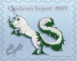 Import009 by Astralseed