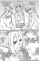 Chapter 36 page 5 by KaoriMacassi