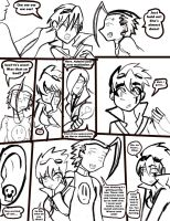 JSB2PAGE154 by RetroOutro