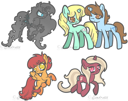 Commission - ValkyrieSkies by Freakization