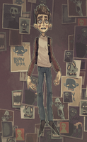 paranorman by thorxpoptarts