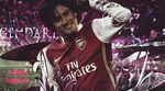 Rosicky by exclaudio