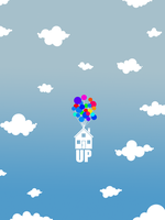 Up by Noble--6