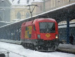 1116 058 in Budapest on 2010 by morpheus880223