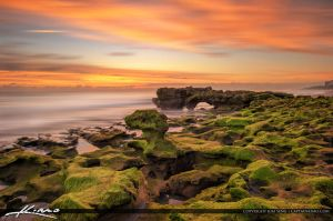 Coral-Cove-Park-at-the-Rocks-Tequesta-Florida by CaptainKimo