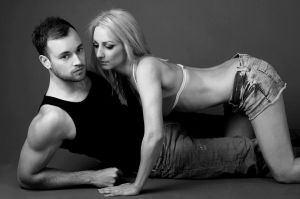 couple 4 by lauzphotography