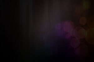 Background #2 (1080x720) by ArtWorkDesigns