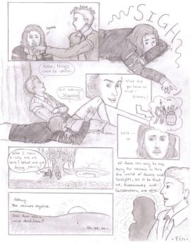 a little bit o' nothing pg 2 by my-cup-of-tea
