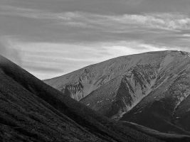 Southern Alps - New Zealand 4 by Mad-Murphy