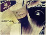 Gloria Jean's by hip-possible